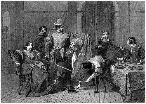 http://commons.wikimedia.org/wiki/Image:Taming_of_the_Shrew.jpg