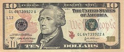 http://commons.wikimedia.org/wiki/Image:US10dollarbill-Series_2004A.jpg