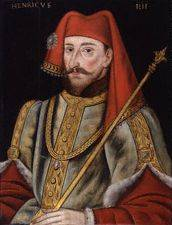 http://commons.wikimedia.org/wiki/File:Henry_IV_of_England.png