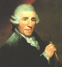http://commons.wikimedia.org/wiki/File:Haydn_portrait_by_Thomas_Hardy_(small).jpg