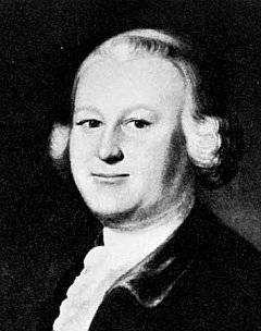 http://en.wikipedia.org/wiki/File:James_Otis.jpg