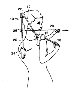 http://www.google.com/patents?id=cB00AAAAEBAJ&printsec=abstract&zoom=4&dq=4608967