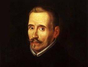 http://commons.wikimedia.org/wiki/File:LopedeVega.jpg