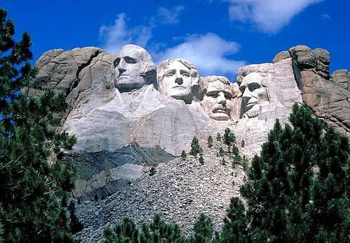 http://commons.wikimedia.org/wiki/File:Mount_Rushmore.jpg