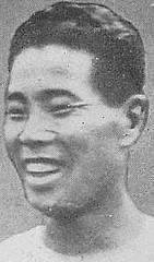 http://commons.wikimedia.org/wiki/File:Shisou_Kanaguri.jpg