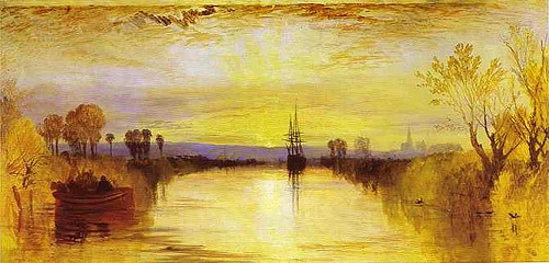 http://commons.wikimedia.org/wiki/File:Chichester_canal_jmw_turner.jpeg