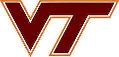 http://en.wikipedia.org/wiki/File:VT_logo.svg