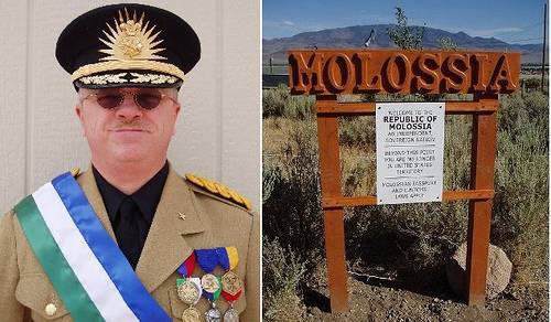 http://commons.wikimedia.org/wiki/File:Molossia_-_President_Kevin_Baugh_1.jpg