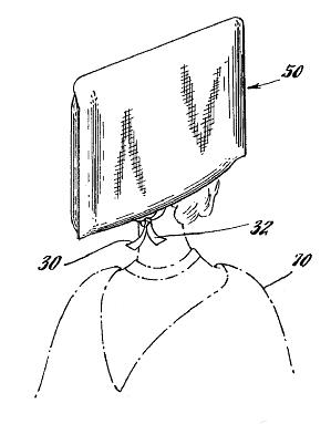 http://www.google.com/patents?id=qDhwAAAAEBAJ&printsec=drawing&zoom=4#v=onepage&q=&f=false