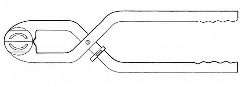 http://www.google.com/patents?id=LoE4AAAAEBAJ&printsec=drawing&zoom=4#v=onepage&q=&f=false