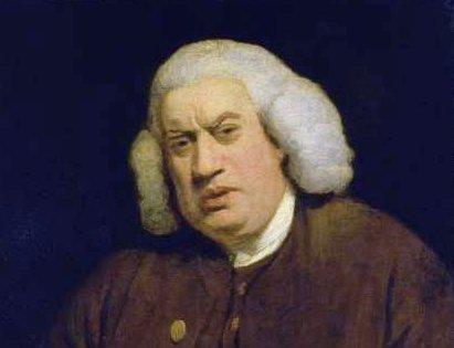 http://commons.wikimedia.org/wiki/File:Samuel_Johnson_by_Joshua_Reynolds.jpg