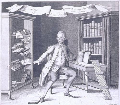 http://commons.wikimedia.org/wiki/File:Anton_Felkel.gif