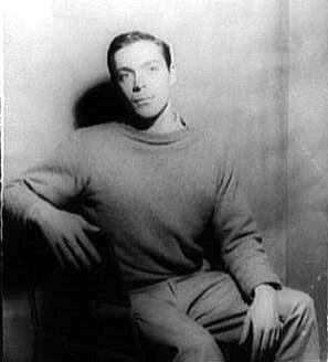 http://en.wikipedia.org/wiki/File:Paul_Taylor.jpg