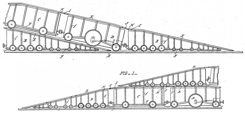 http://www.google.com/patents?id=xTBiAAAAEBAJ