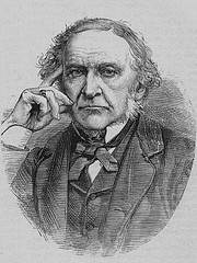 http://commons.wikimedia.org/wiki/File:William_Ewart_Gladstone_-_Project_Gutenberg_eText_13103.jpg