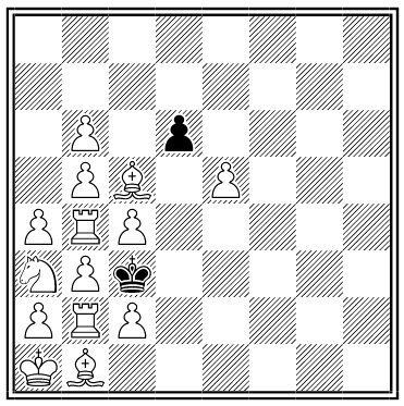 http://books.google.com/books?id=nyECAAAAYAAJ&pg=PA13&dq=chess-nuts&ei=wou6So-uL4LUNPexlNIP#v=onepage&q=&f=false