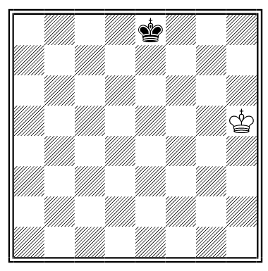 retractor chess problem