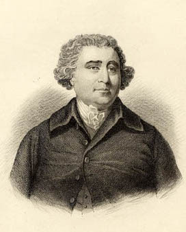 http://commons.wikimedia.org/wiki/File:Charles_James_Fox01.jpg