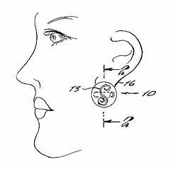 http://www.google.com/patents/about?id=mbg6AAAAEBAJ