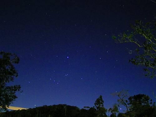 http://www.sxc.hu/photo/172339