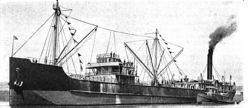 http://commons.wikimedia.org/wiki/File:SS_Faith_Completed.jpg