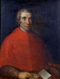 http://commons.wikimedia.org/wiki/File:Giuseppe-Caspar-Mezzofanti.jpg