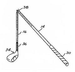 http://www.google.com/patents/about?id=a6NSAAAAEBAJ