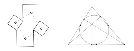 http://commons.wikimedia.org/wiki/File:Thebault_theorem.png