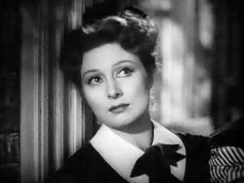http://commons.wikimedia.org/wiki/File:Greer_Garson_in_Pride_and_Prejudice2.jpg