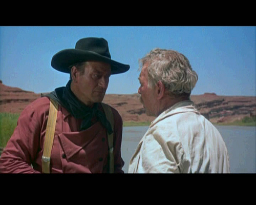 http://commons.wikimedia.org/wiki/File:The_searchers_Ford_Trailer_screenshot_(9).jpg