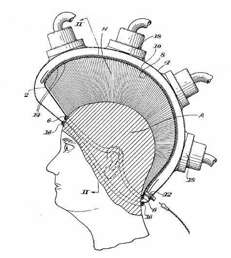 http://www.google.com/patents/about?id=WmZSAAAAEBAJ