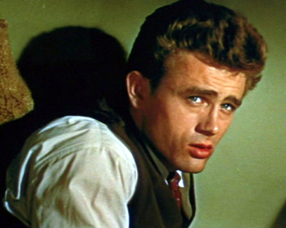 http://commons.wikimedia.org/wiki/File:James_Dean_in_East_of_Eden_trailer_2.jpg