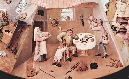 http://commons.wikimedia.org/wiki/File:Hieronymus_Bosch_094.jpg