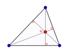 http://commons.wikimedia.org/wiki/File:Orthocenter.png