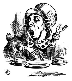 http://commons.wikimedia.org/wiki/File:De_Alice's_Abenteuer_im_Wunderland_Carroll_pic_26.jpg
