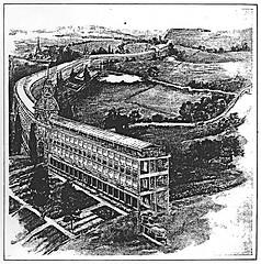 http://en.wikipedia.org/wiki/File:Roadtown_Sketch.jpg