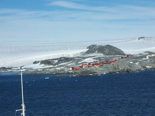 http://commons.wikimedia.org/wiki/File:Antarctica.Esperanza_Base.2004Dec27.jpeg