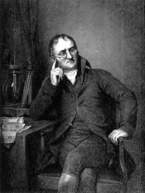 http://commons.wikimedia.org/wiki/File:Johndalton.jpg