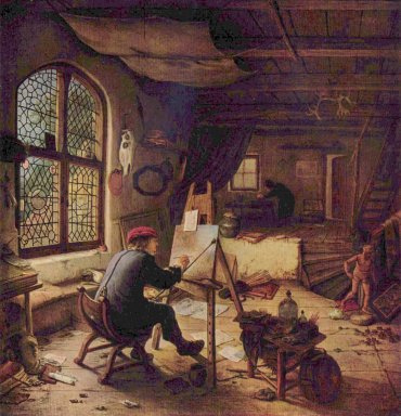 http://commons.wikimedia.org/wiki/File:Adriaen_van_Ostade_006.jpg