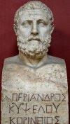 http://commons.wikimedia.org/wiki/File:Periander_Pio-Clementino_Inv276.jpg