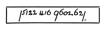 http://books.google.com/books?id=ehgDAAAAYAAJ&printsec=frontcover&source=gbs_slider_thumb#v=onepage&q&f=false
