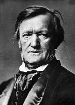 http://commons.wikimedia.org/wiki/File:RichardWagner.jpg