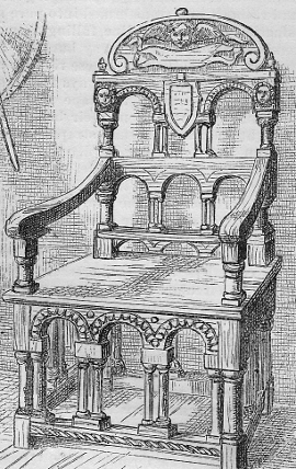 http://commons.wikimedia.org/wiki/File:Francis_Drake_chair_1877.png