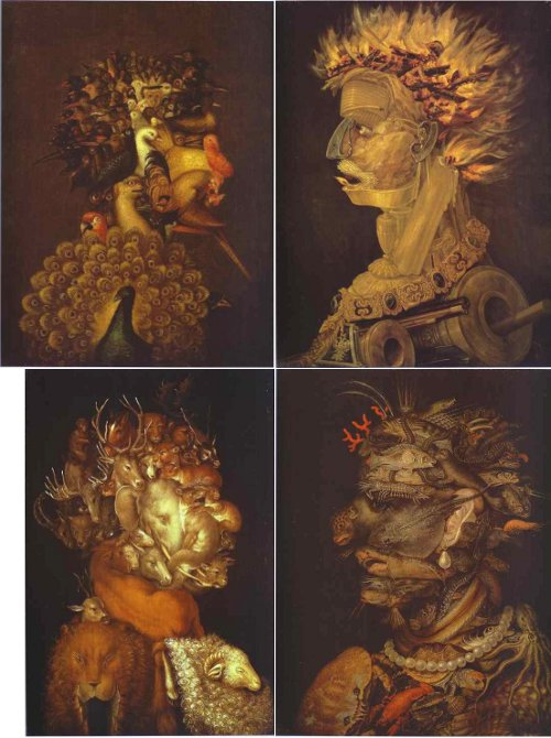 ttp://commons.wikimedia.org/wiki/File:Arcimboldo_Aire.jpg