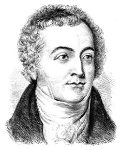 http://commons.wikimedia.org/wiki/File:PSM_V05_D270_Thomas_Young.jpg