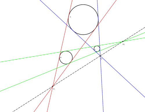 http://commons.wikimedia.org/wiki/File:Monge_theorem.svg