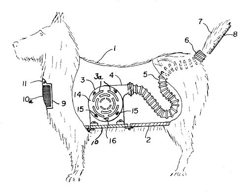 http://www.google.com/patents/about?id=qCI1AAAAEBAJ