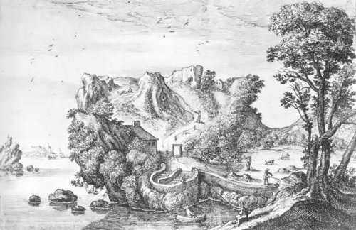 http://commons.wikimedia.org/wiki/File:Wenzel_Hollar_-_Landschafts-Kopf.jpg