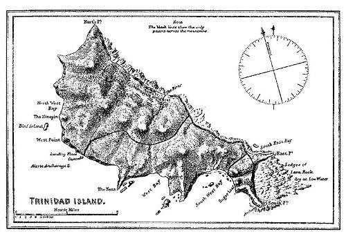 http://commons.wikimedia.org/wiki/File:TrindadeMapCruiseOfTheAlerte.jpg