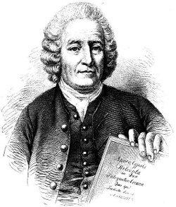 http://commons.wikimedia.org/wiki/File:Emanuel_Swedenborg.jpg
